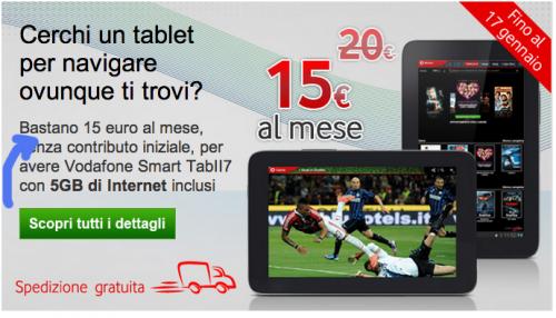 tablet-vodafone
