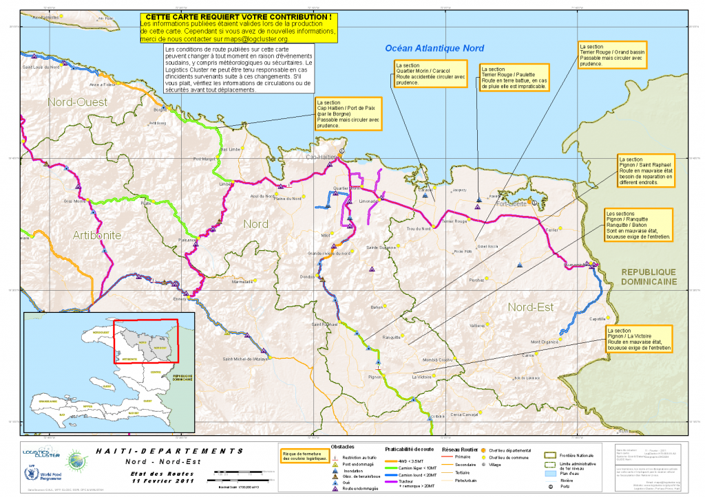 04640_20110217_HTI_A2_GLCSC_HAITI_NORD_NORD-EST_ROADS_CONDITIONS_11_FEB_2011