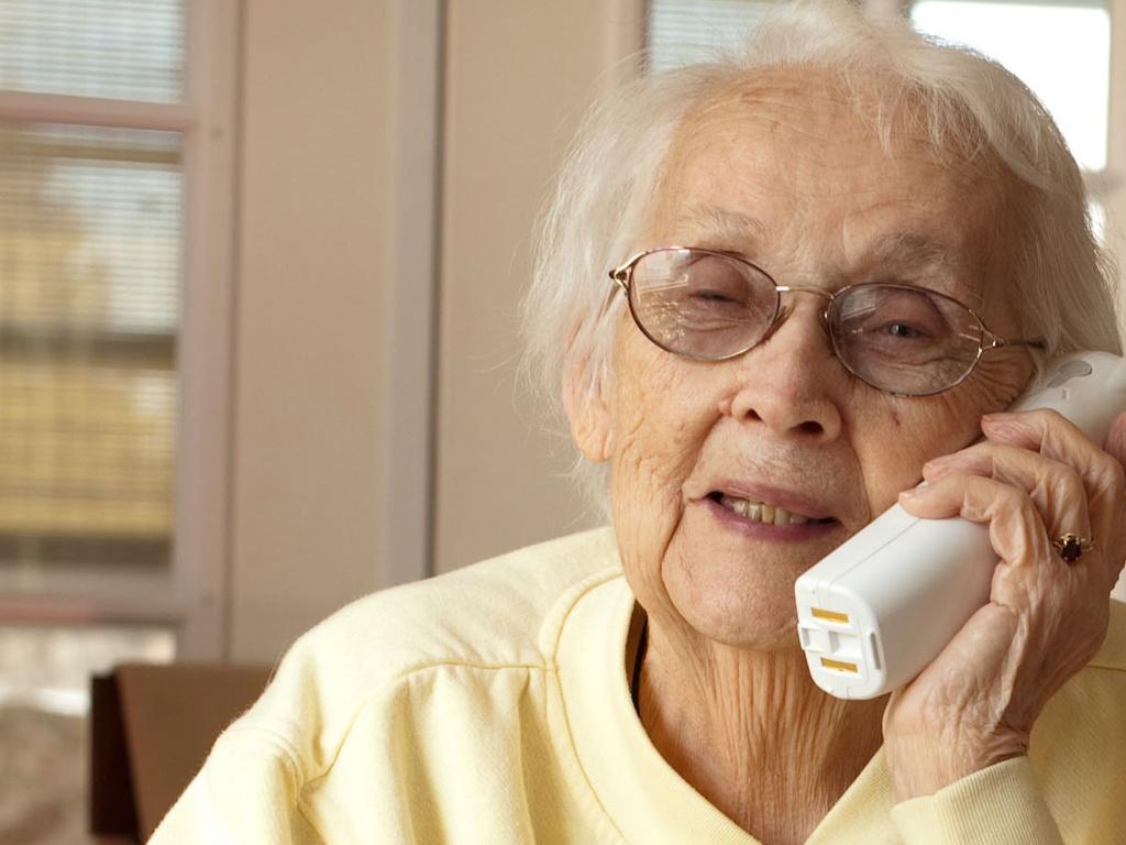 Il futuro firmato telecomitalia se conoscete abbonati for Offerta telecom per clienti da piu di 10 anni