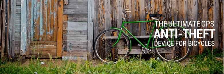 sherlockbike
