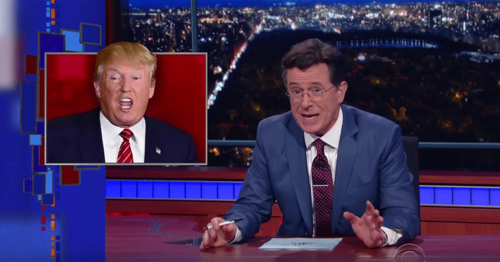 """Trump vs Hillary: alla fine vince sempre lui, il """"finto tonto"""" Americano"""
